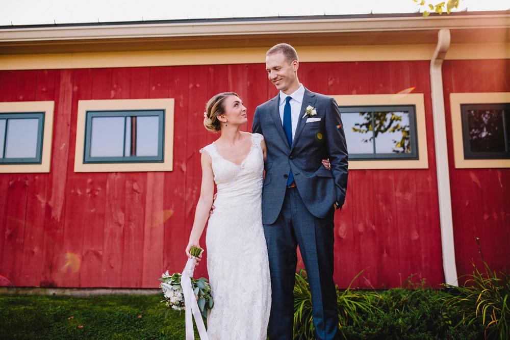 030-hip-maine-wedding-photography.jpg