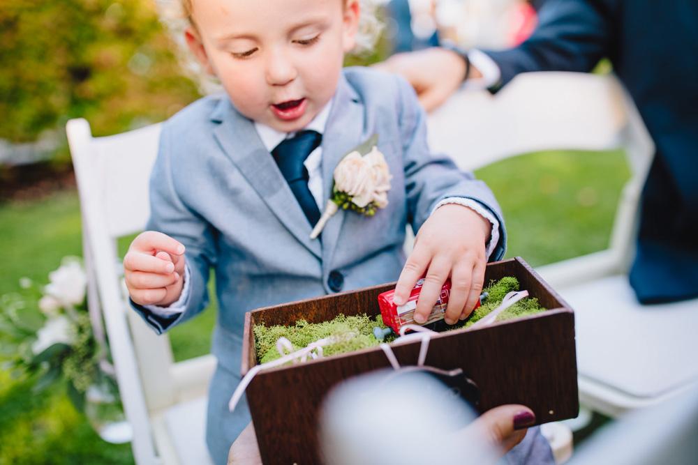 033-artistic-maine-wedding-photographer.jpg
