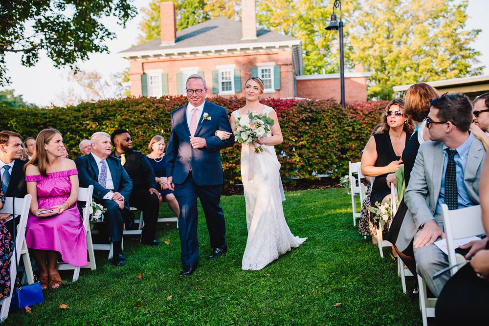 034-artistic-maine-wedding-photographer.jpg