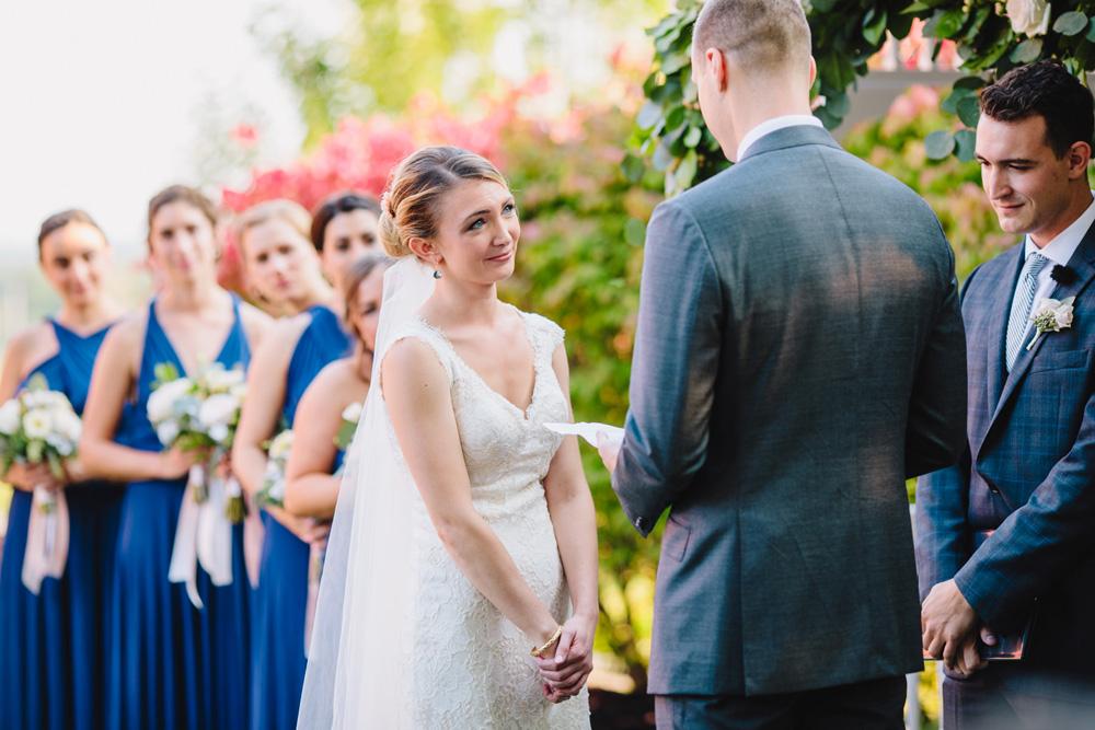 035-artistic-maine-wedding-photographer.jpg