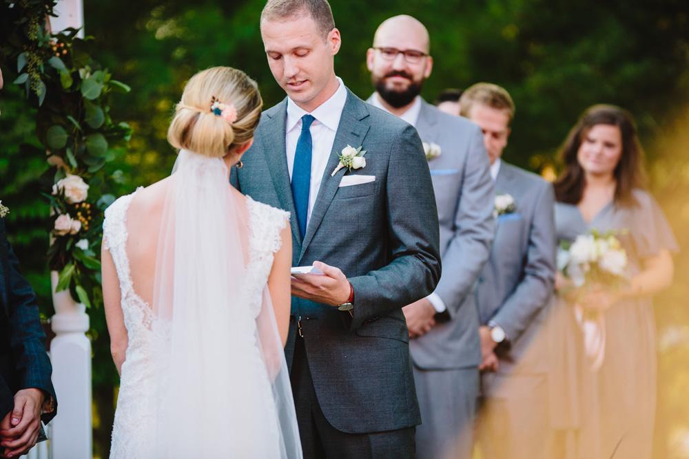 036-artistic-maine-wedding-photographer.jpg