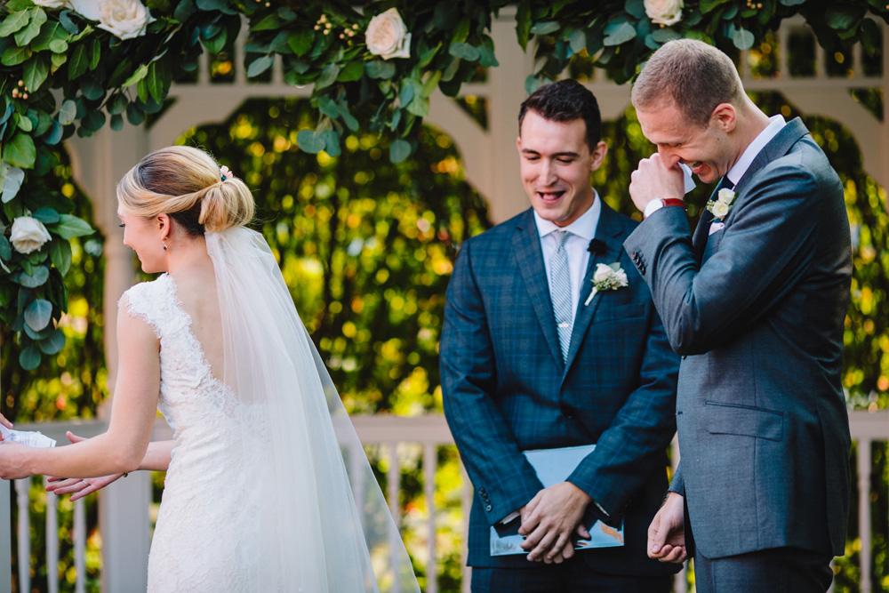 037-artistic-maine-wedding-photographer.jpg