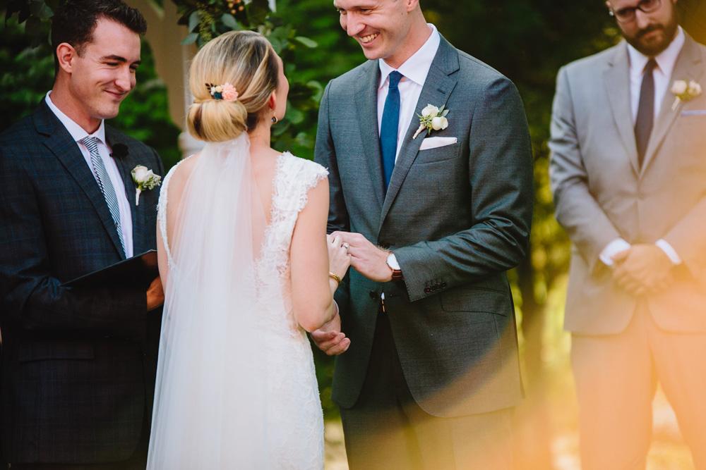 039-artistic-maine-wedding-photographer.jpg
