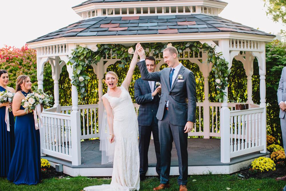 041-artistic-maine-wedding-photography.jpg