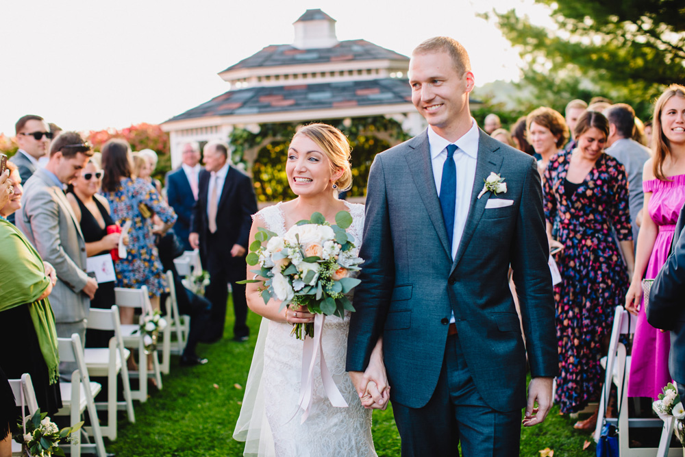 042-artistic-maine-wedding-photography.jpg