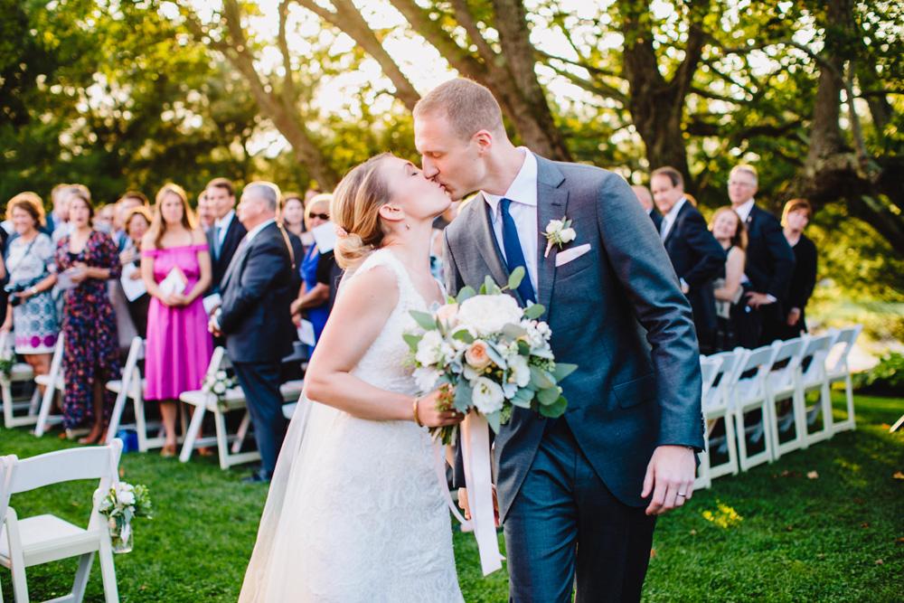 043-artistic-maine-wedding-photography.jpg