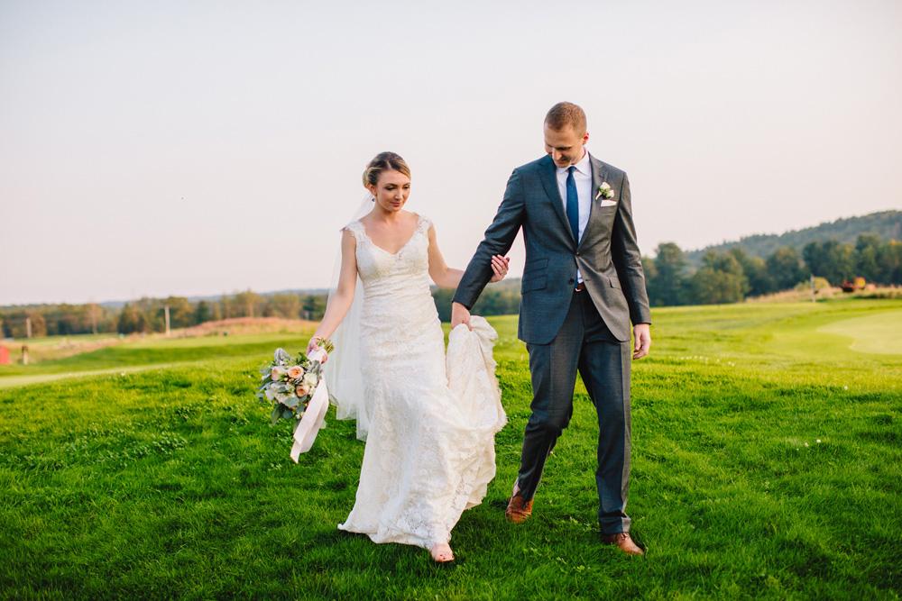 045-artistic-maine-wedding-photography.jpg