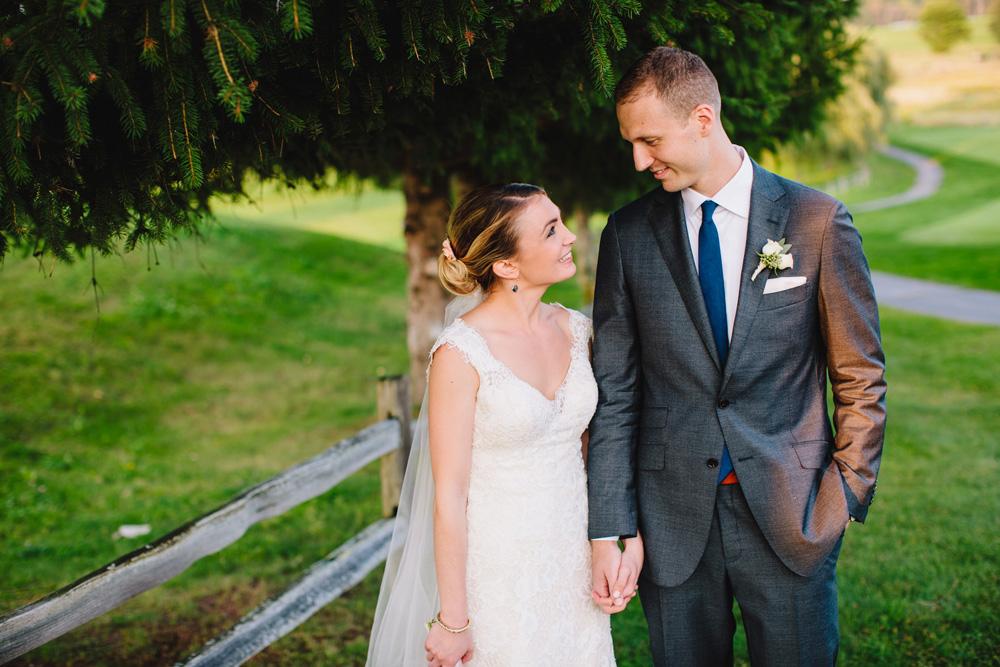 046-artistic-maine-wedding-photography.jpg