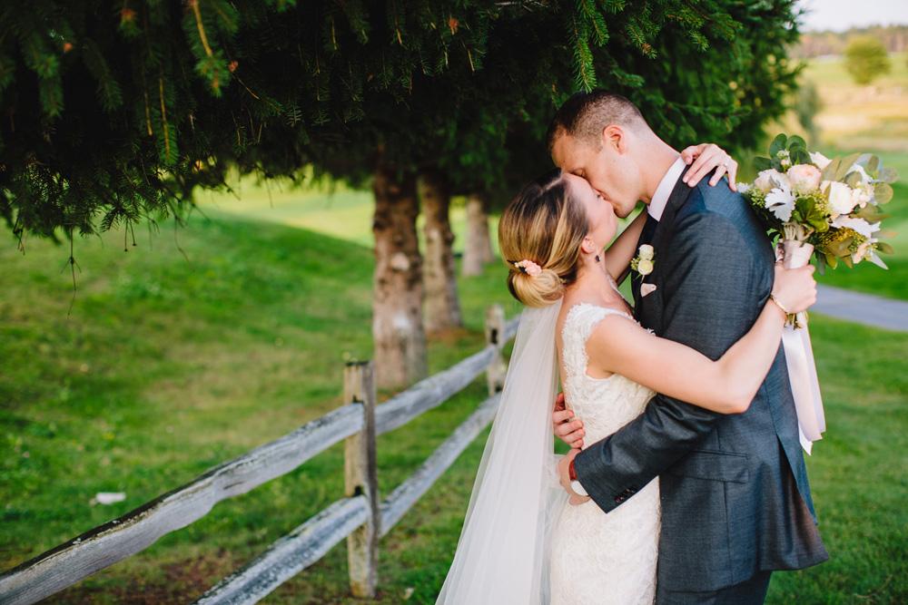 047-artistic-maine-wedding-photography.jpg