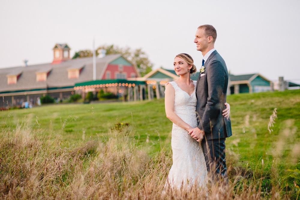 051-creative-maine-wedding-reception.jpg