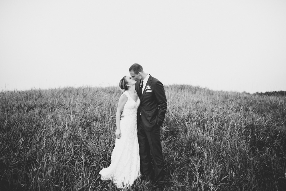 052-creative-maine-wedding-reception.jpg