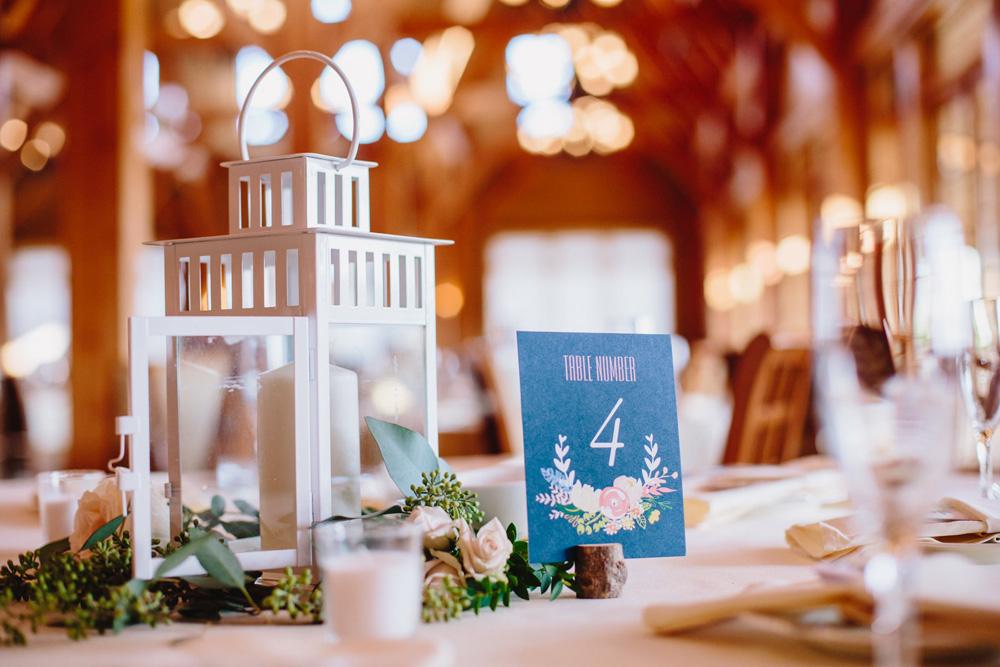 053-creative-maine-wedding-reception.jpg