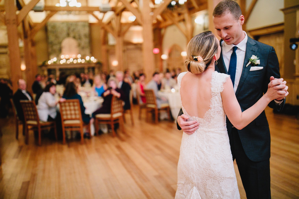 055-creative-maine-wedding-reception.jpg