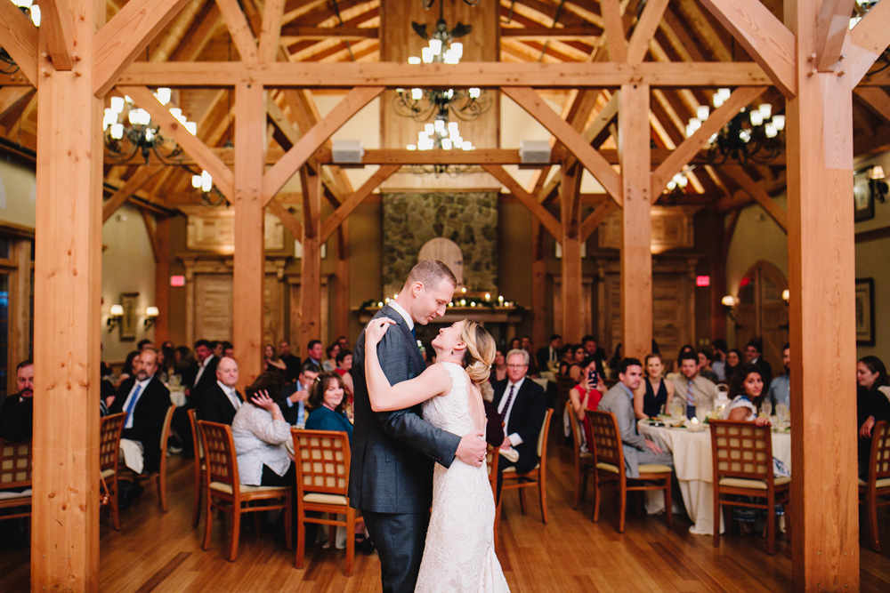 054-creative-maine-wedding-reception.jpg