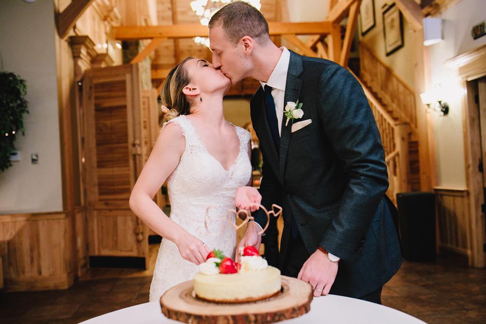057-creative-maine-wedding-reception.jpg