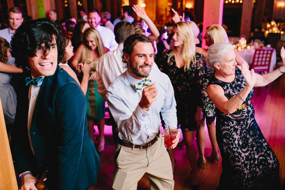 059-creative-maine-wedding-reception.jpg