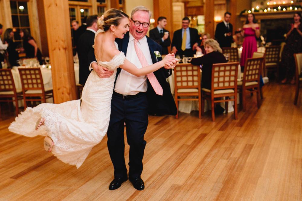 060-creative-maine-wedding-reception.jpg