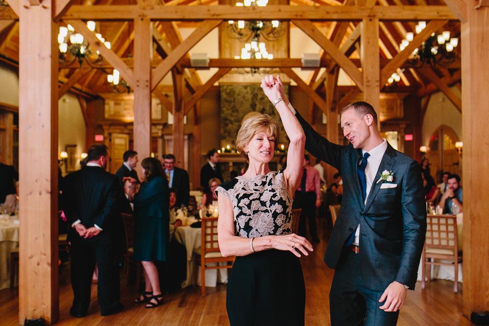 061-unique-maine-wedding-reception.jpg