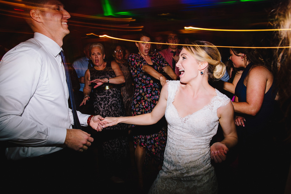 064-unique-maine-wedding-reception.jpg