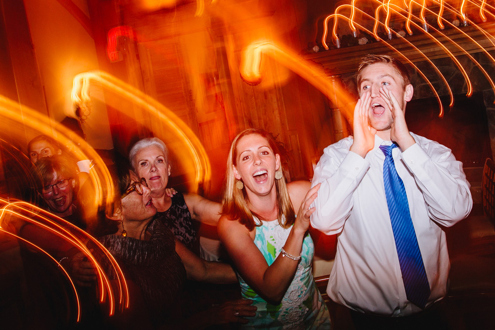 066-unique-maine-wedding-reception.jpg