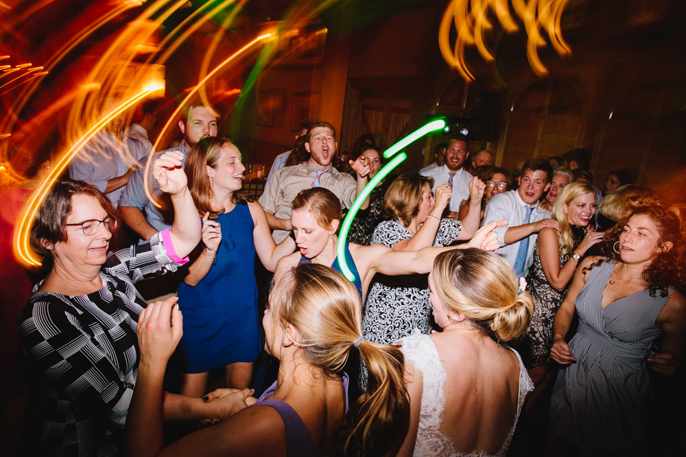 067-unique-maine-wedding-reception.jpg