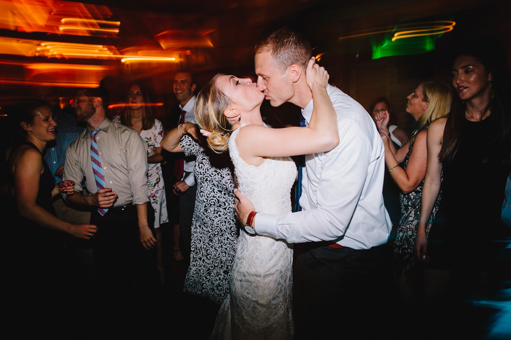 068-unique-maine-wedding-reception.jpg