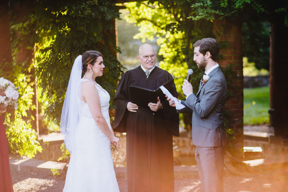 647-turner-hill-wedding-ceremony.jpg