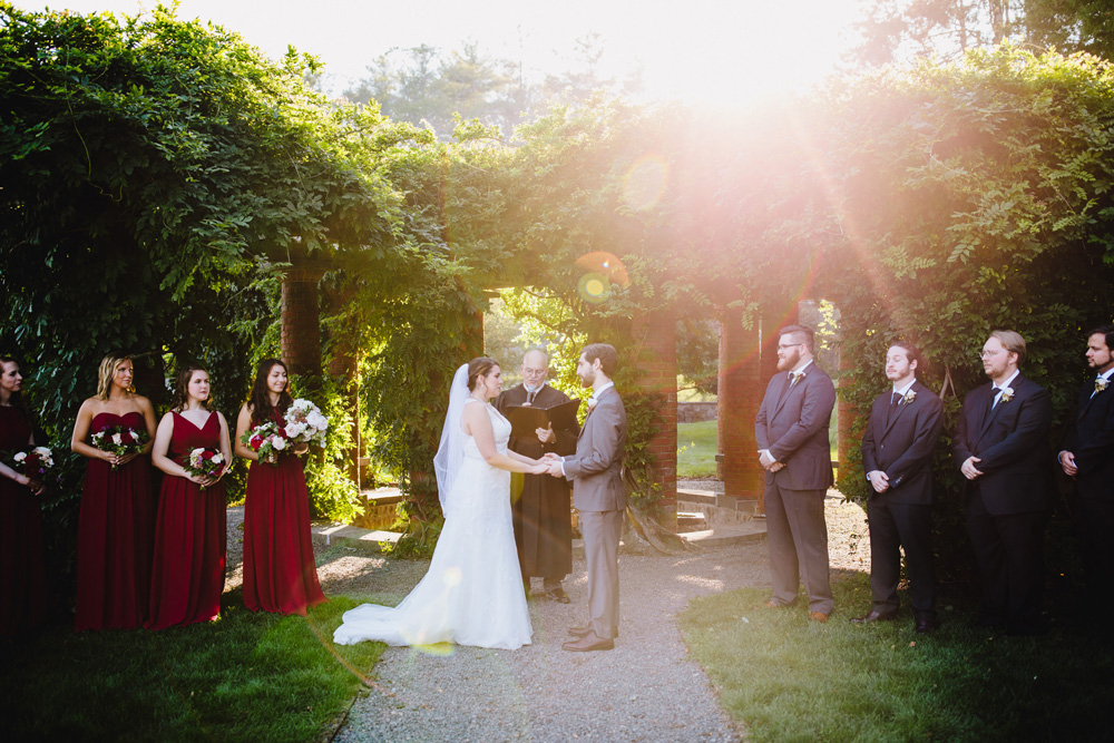 646-turner-hill-wedding-ceremony.jpg