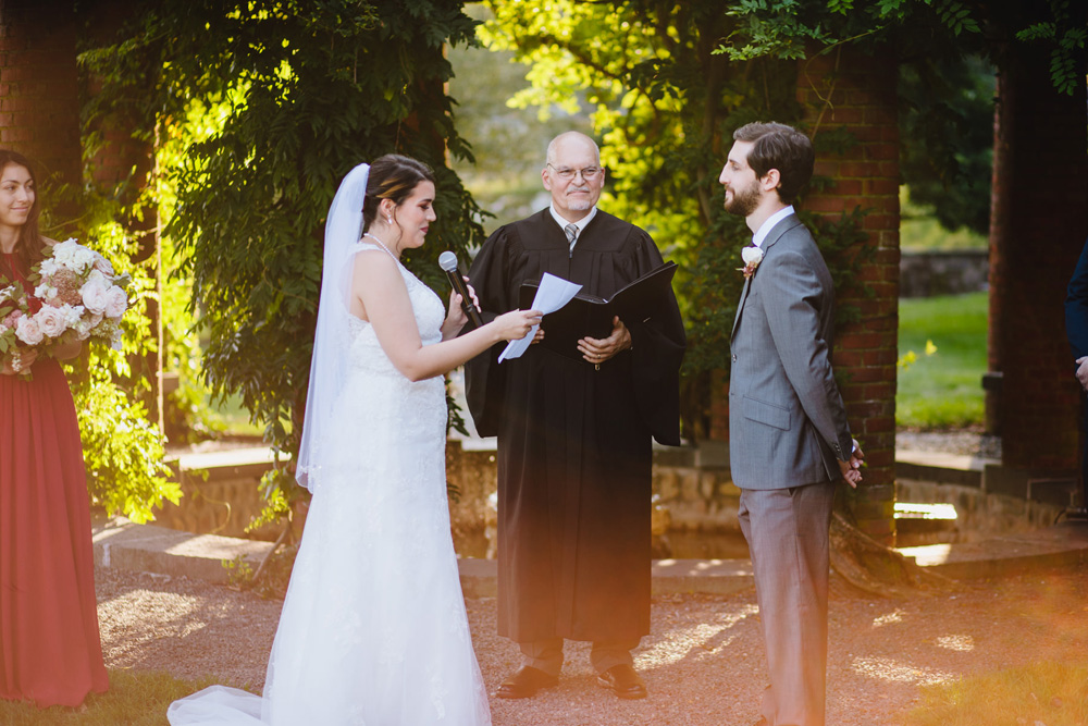 648-turner-hill-wedding-ceremony.jpg