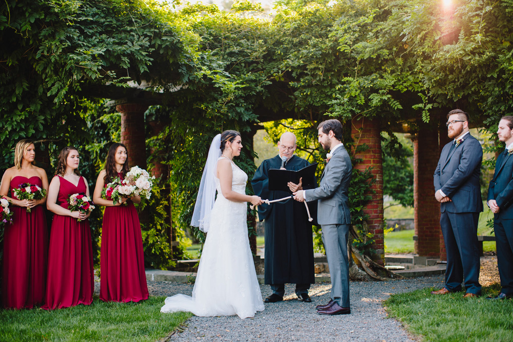 650-turner-hill-wedding-ceremony.jpg