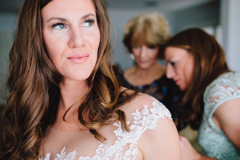628-hip-new-england-wedding-photographer.jpg