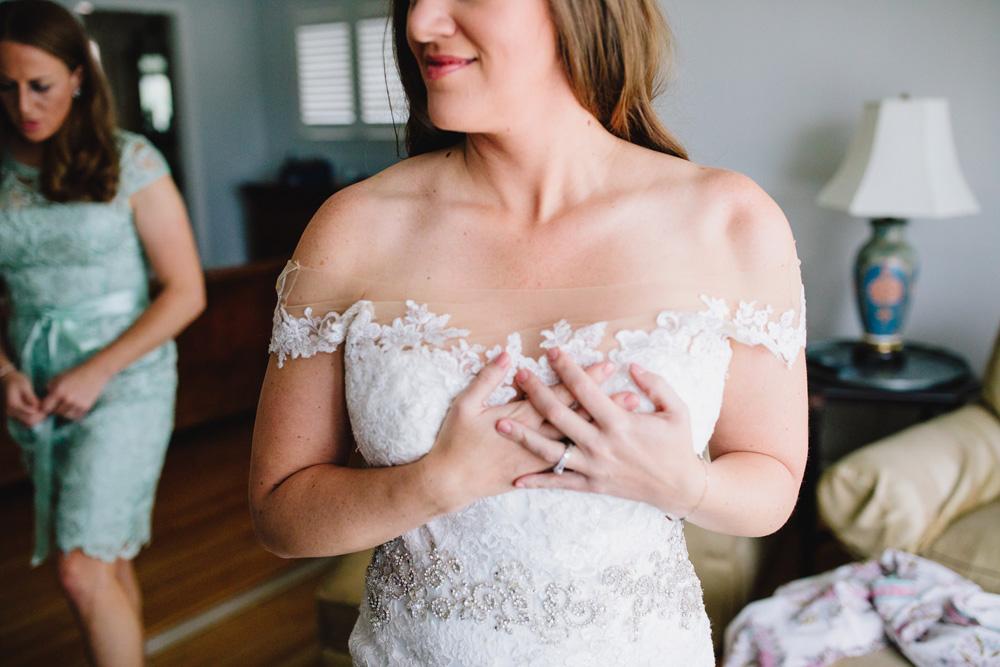 629-hip-new-england-wedding-photographer.jpg