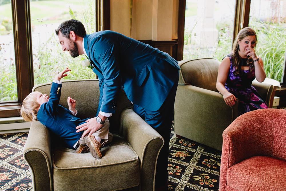 640-creative-new-england-wedding-photographer.jpg