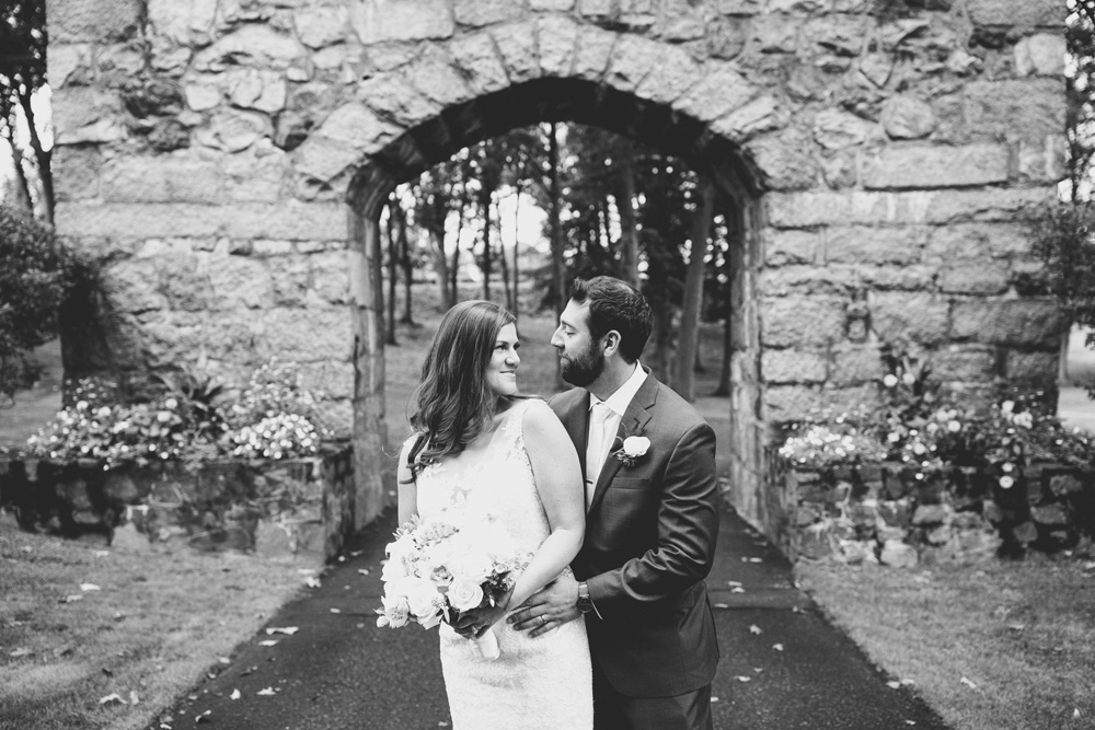 651-creative-salem-wedding-photographer.jpg