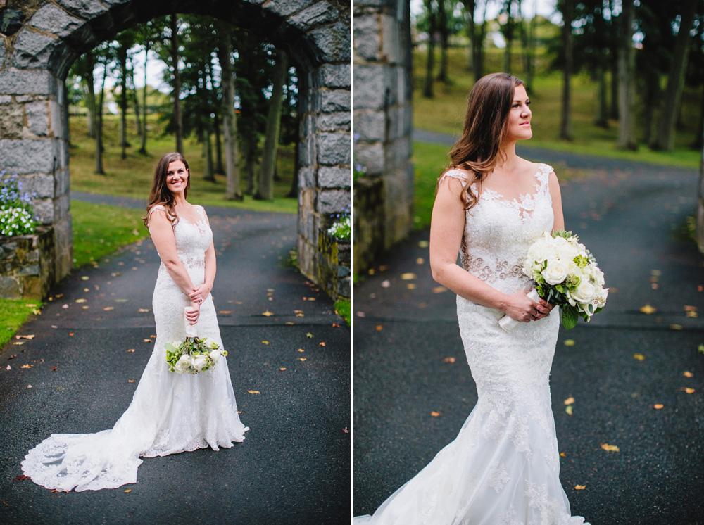 652-creative-boston-wedding-photographer.jpg