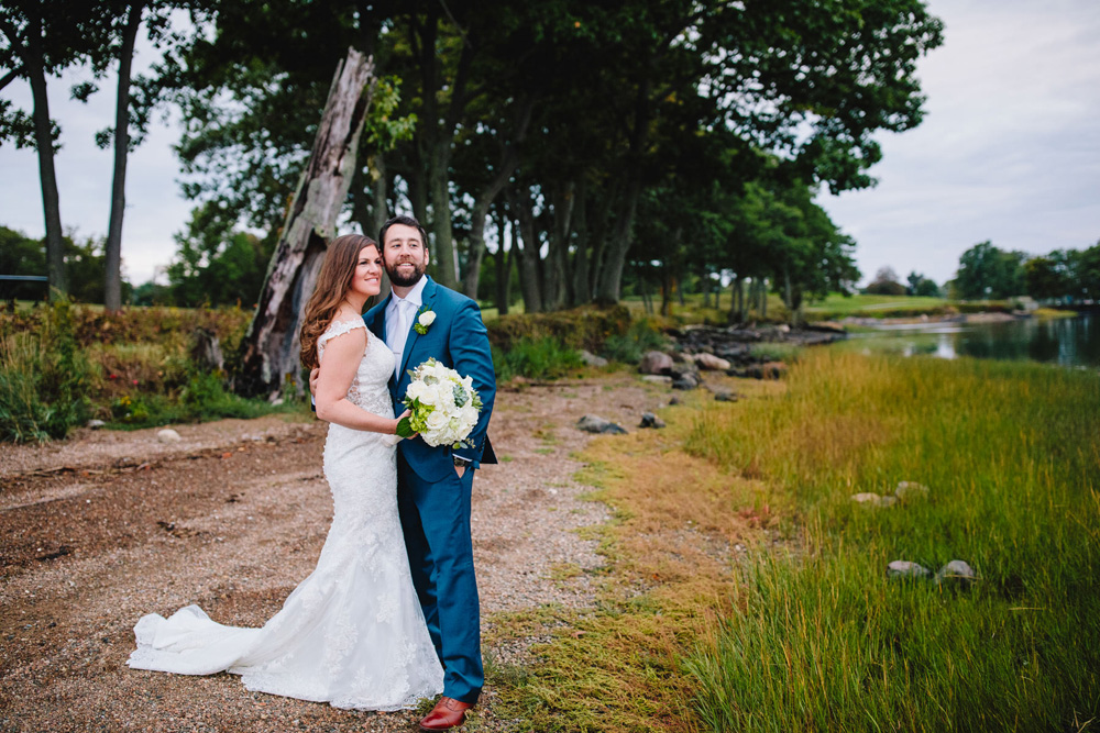 658-creative-salem-wedding-photography.jpg