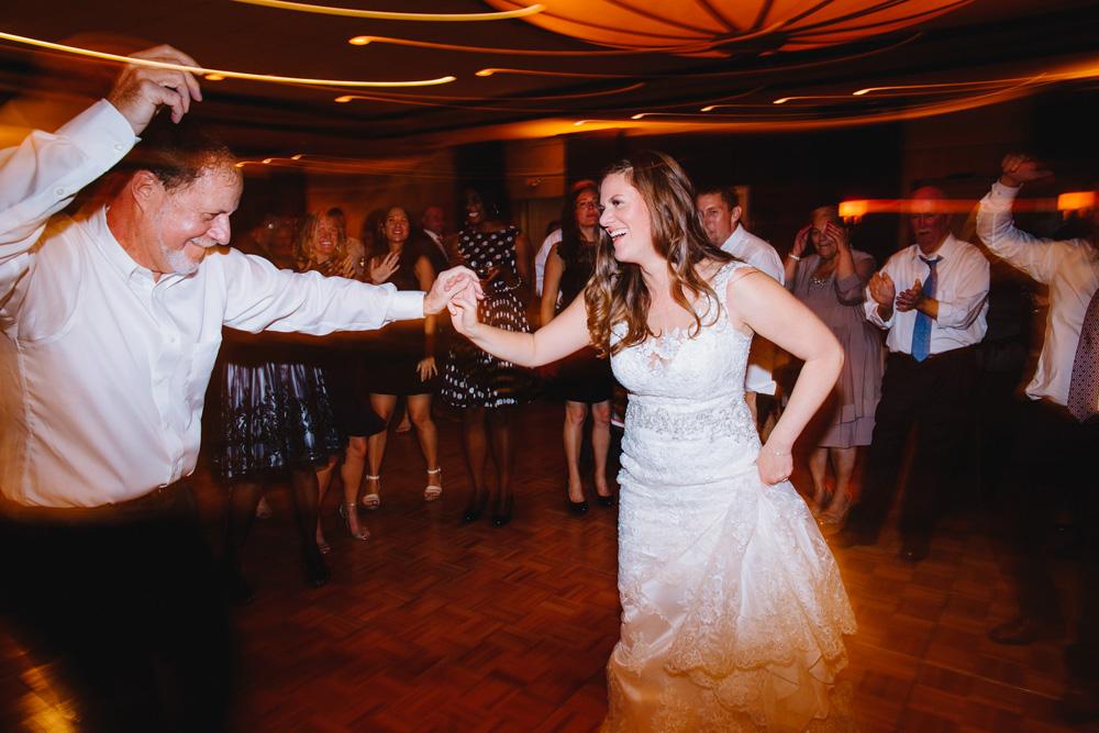 679-creative-boston-wedding-photographer.jpg