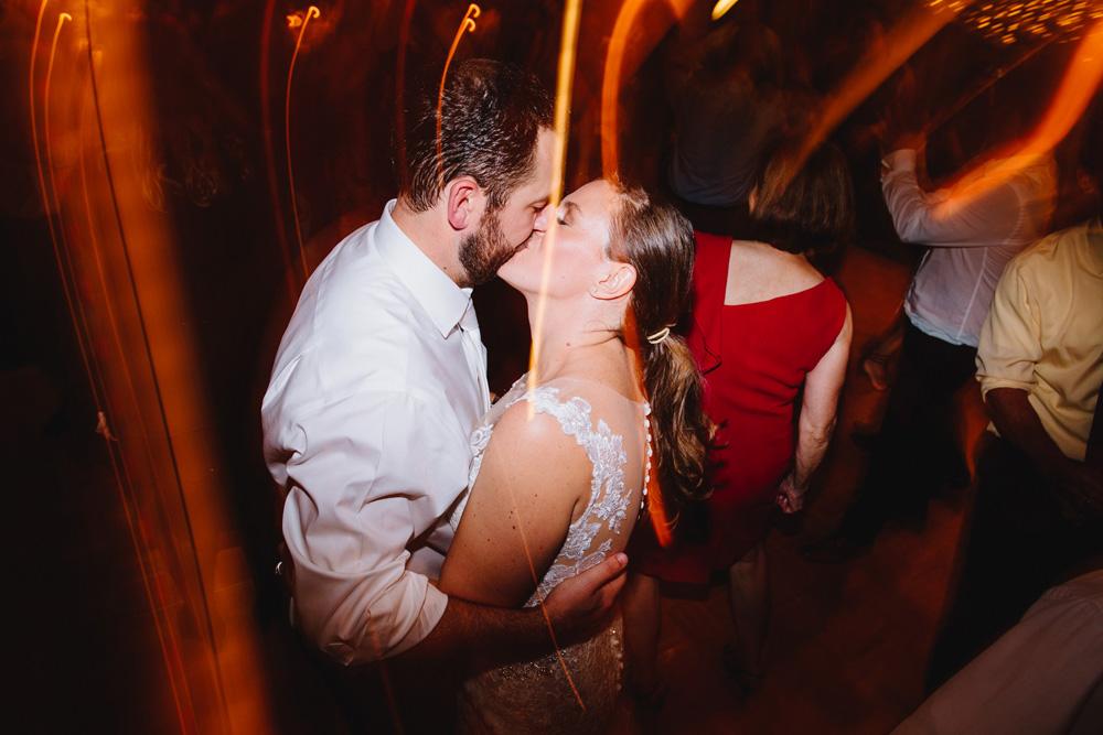 682-creative-boston-wedding-photographer.jpg