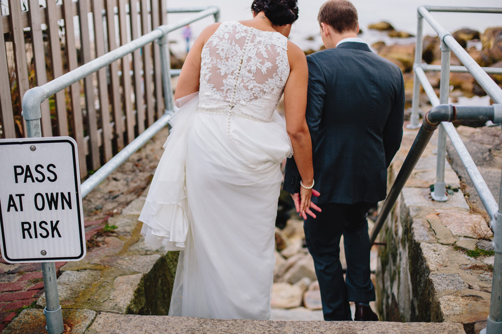 028-rockport-wedding-photography.jpg
