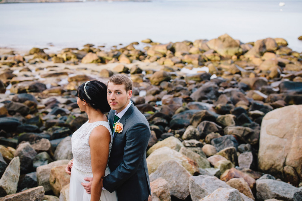 029-rockport-wedding-photography.jpg