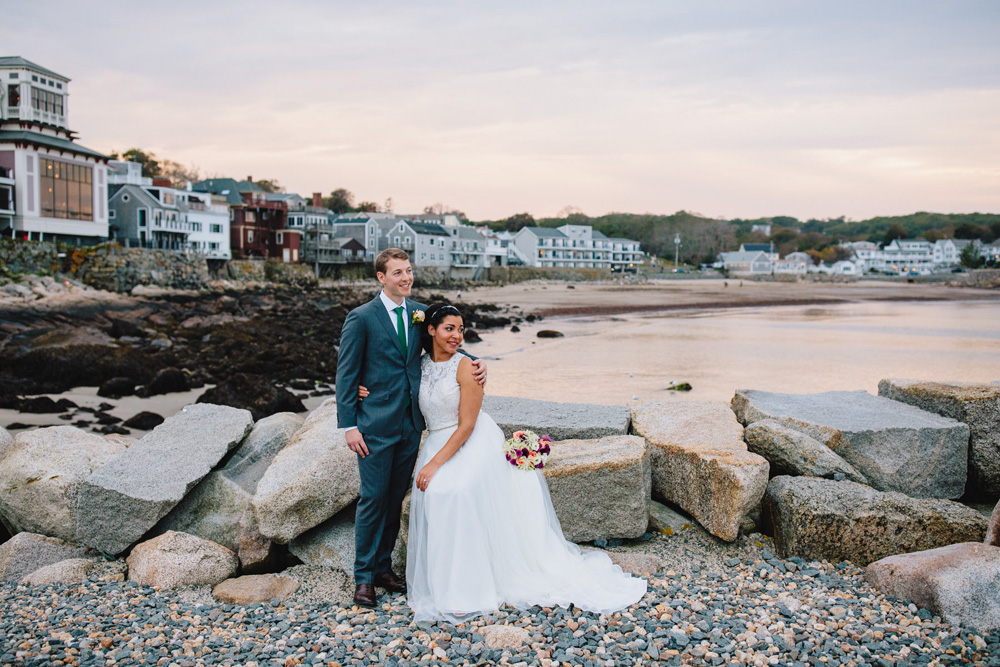 046-creative-rockport-wedding-photography.jpg