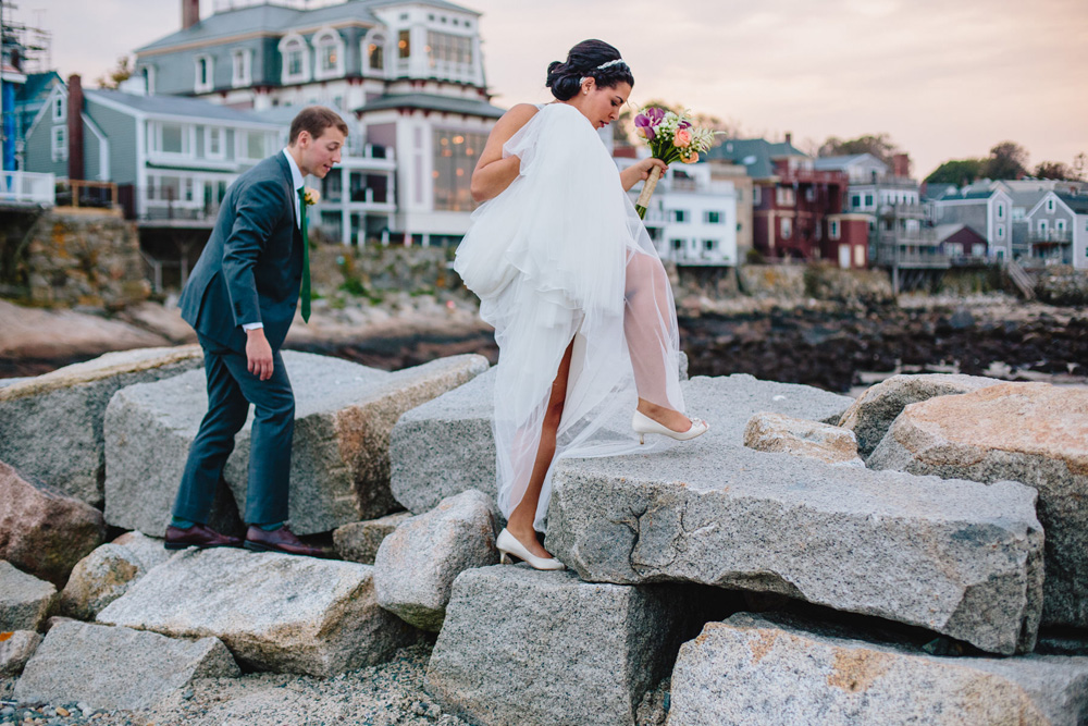 048-creative-rockport-wedding-photography.jpg