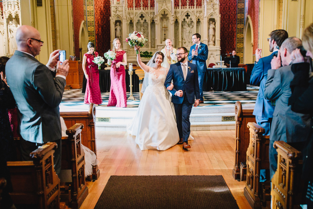 012-creative-new-england-wedding-photography.jpg