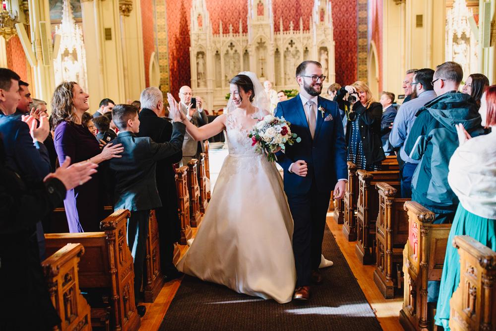 013-creative-new-england-wedding-photography.jpg