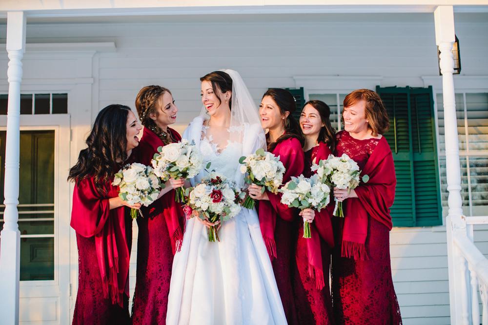 014-creative-new-england-wedding-photography.jpg