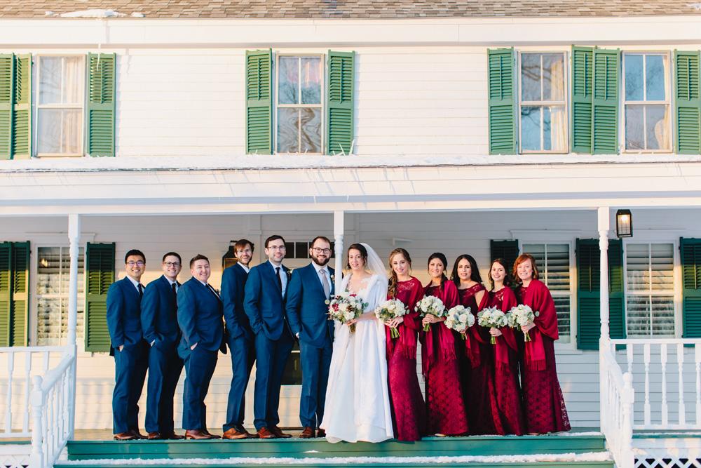016-harrington-farm-wedding-photography.jpg