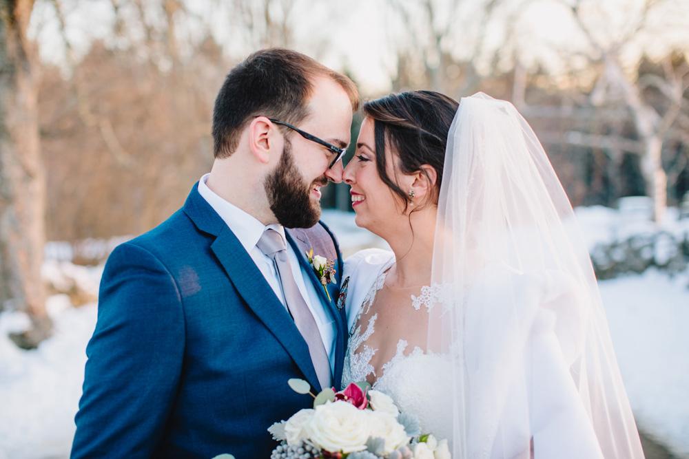 018-harrington-farm-wedding-photography.jpg