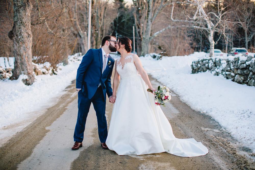 019-harrington-farm-wedding-photography.jpg