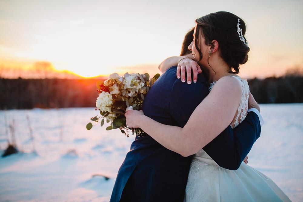024-harrington-farm-wedding-photography.jpg