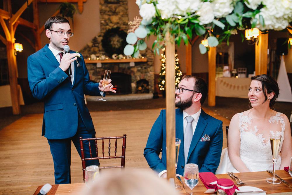 031-harrington-farm-wedding-reception.jpg